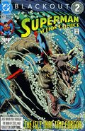 Action Comics (1938 DC) 671