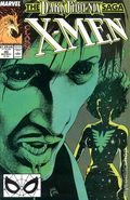 X-Men Classic (1986 Classic X-Men) 40