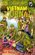 Vietnam Journal (1987) 14