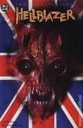 Hellblazer (1988) 55