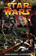 Classic Star Wars (1992) 1