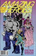 Amazing Heroes (1981) 175