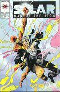 Solar Man of the Atom (1991) 15