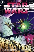 Classic Star Wars (1992) 2