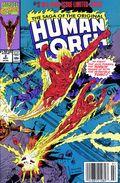 Saga of the Original Human Torch (1990) 2