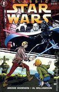 Classic Star Wars (1992) 4