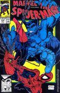 Marvel Tales (1964 Marvel) 239