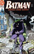 Batman (1940) 450