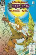 Dragonlance (1988) 21