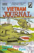 Vietnam Journal (1987) 15