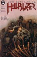 Hellblazer (1988) 33