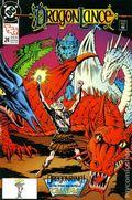 Dragonlance (1988) 24