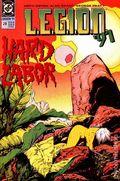 Legion (1989 1st Series) 28