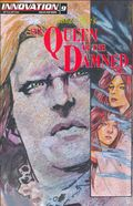 Queen of the Damned (1991) 9