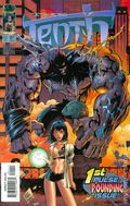 Tenth (09/1997 2nd Series) 1