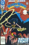 Wonder Woman (1987 2nd Series) 59