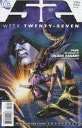 52 Weeks (2006) 27