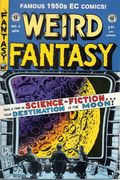 Weird Fantasy (1992 Russ Cochran/Gemstone) 3