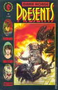 Dark Horse Presents (1986) 36A