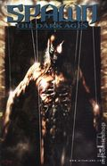 Spawn The Dark Ages (1999) 9