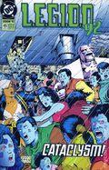 Legion (1989 1st Series) 45