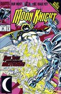 Marc Spector Moon Knight (1989) 42