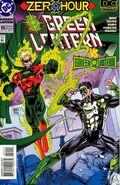 Green Lantern (1990-2004 2nd Series) 55