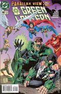 Green Lantern (1990-2004 2nd Series) 64