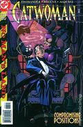Catwoman (1993 2nd Series) 76