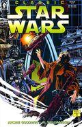 Classic Star Wars (1992) 11