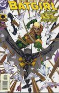Batgirl (2000 1st Series) 30