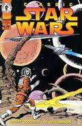 Classic Star Wars (1992) 15