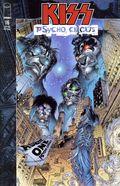 Kiss Psycho Circus (1997) 16