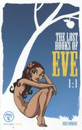 Lost Books of Eve (2006) 1A