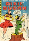 Dixie Dugan (1942 McNaught) 11