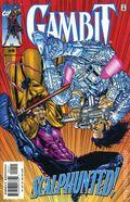 Gambit (1999 3rd Series) 9