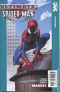 Ultimate Spider-Man (2000) 30