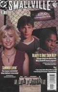 Smallville (2003) 2