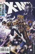 X-Men (1991 1st Series) 188A