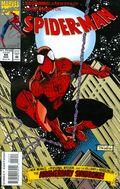 Spider-Man (1990) 44