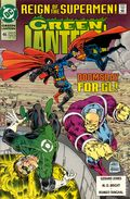 Green Lantern (1990-2004 2nd Series) 46
