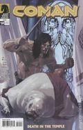 Conan (2004 Dark Horse) 10