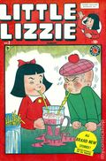 Little Lizzie (1949 Marvel) 2