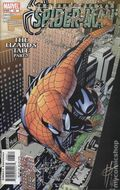 Spectacular Spider-Man (2003 2nd Series) 13