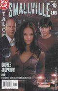 Smallville (2003) 9