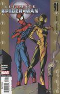 Ultimate Spider-Man (2000) 91