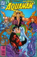 Aquaman (1994 3rd Series) 60