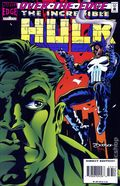 Incredible Hulk (1962-1999 1st Series) 433