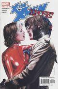 X-Treme X-Men X-Pose (2003) 2