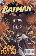 Batman (1940) 628